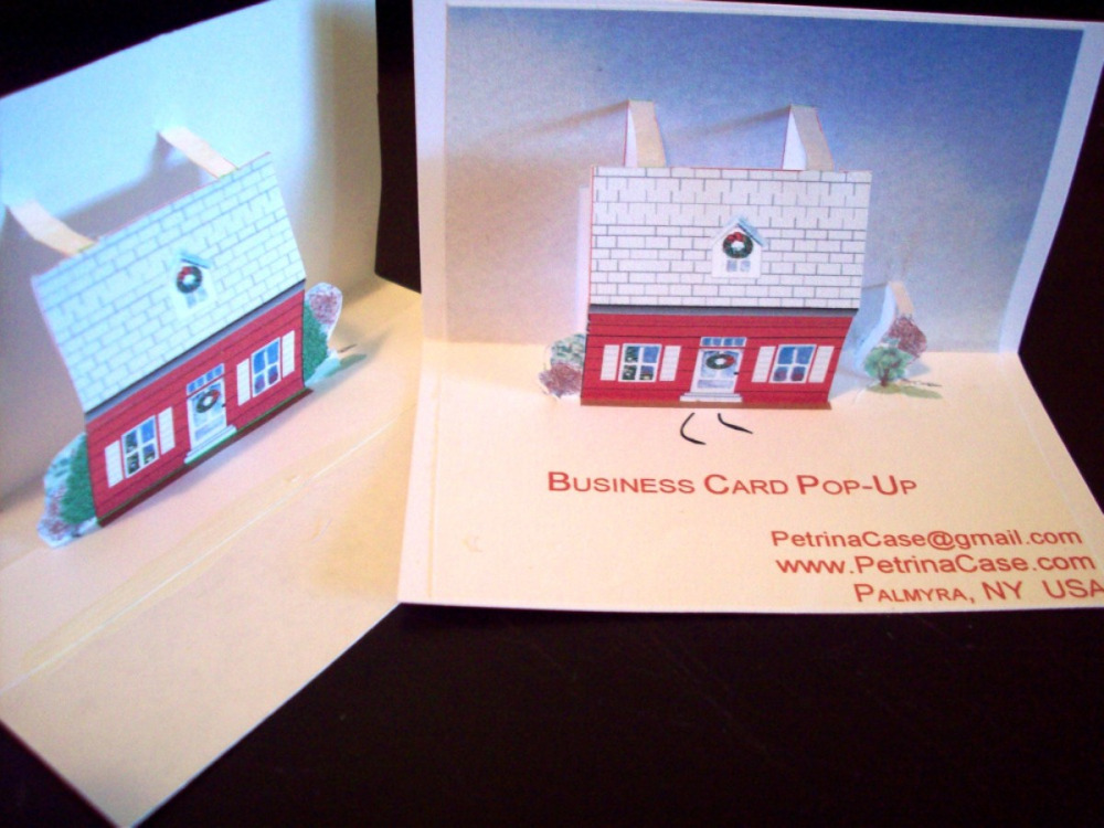 Pop up business cards buscardpopup3ag 192979 bytes item 8850 bcpu11 business card design reheart Gallery